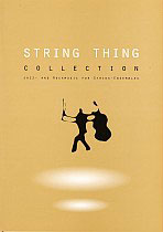 String Thing Collection